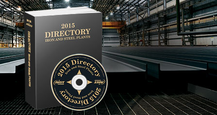 Pre-Order the 2015 Directory