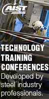 Technology Training Conferences