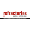 Refractories World Forum