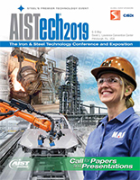 AISTech 2019 Call for Papers