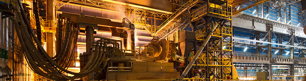 Modern Electric Furnace Steelmaking