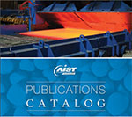 Check out our 2016 Publications Catalog