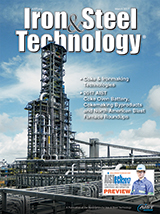 March Issue Now Online