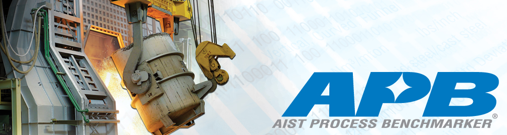 AIST Process Benchmarker
